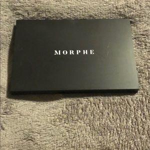 Morphe 15 S
